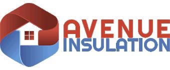 Avenue Insulation